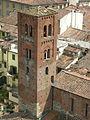 Torre dell'orologio, view 07, san cristoforo.JPG