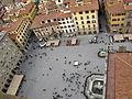 Torre di arnolfo, veduta piazza signoria 13.JPG
