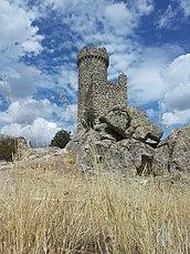 Torre lodones.jpg
