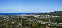 Torregrotta landscape.jpg