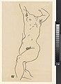 Torso of a Reclining Nude MET DP-13068-001.jpg