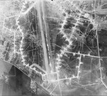 Tortoella Airfield - Italy - 27 Feb 1945.png