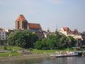 Torun Katedra Janow2.JPG