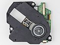 Toshiba XM-7002B - optical unit with motors-92302.jpg