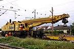 Total reconstruction of Neunkirchen station (058).jpg