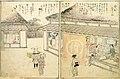 Toukai-benran-zuryaku 1 Arimatsu-Shibori-mise.jpg