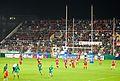 Toulon vs scarlets - panoramio - cisko66.jpg