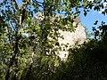 Tour d'Arbeyre (Saint-Médiers) (01).jpg
