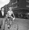 Tour de France, Bahamontes (op fiets), Bestanddeelnr 911-3735.jpg