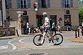 Tour de France 2012 Saint-Rémy-lès-Chevreuse 019.jpg
