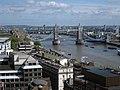 Tower Bridge - geograph.org.uk - 1620997.jpg