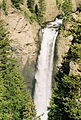 Tower Falls - panoramio.jpg