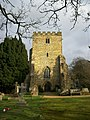 Tower of St Michael, Withyham 1.jpg
