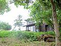 Toyaba Hanabuchihama, Shichigahama-machi, Miyagi-gun, Miyagi-ken 985-0803, Japan - panoramio (8).jpg