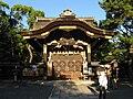 Toyokuni-jinja (Kyoto, Kyoto)2.jpg