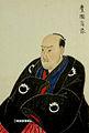 Toyokuni Utagawa I by Kunisada.jpg