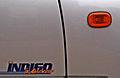 "Toyota Corolla 2.0 D ""Indigo"" (16526720647).jpg"