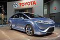 Toyota FCV-R Concept WAS 2012 0630.JPG