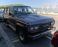 Toyota Land Cruiser GX (43147314372).jpg