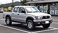 Toyota tacoma.jpg