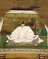 Toyotomi Hideyoshi (Date Museum).jpg