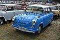 Trabant (7909493680).jpg