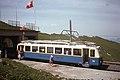 Trains Montreux Glion Naye (Suisse) (6361943687).jpg
