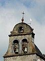 Tramezaïgues église clocher (1).JPG