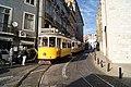 Trams de Lisbonne (Portugal) (4792832252).jpg