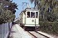 Trams de Neuchâtel (Suisse) (5383384571) (2).jpg
