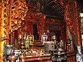 TranHungDao altar.jpg