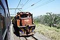 Transnet Class 37 GM-EMD GT26M2C 37-085 (24333622938).jpg