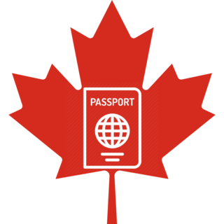 Visa policy of Canada Policy on permits required to enter Canada