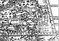Transylvania-NicolausCusanus-1451.jpg