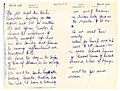 Travel diary from the Rivonia Trial (State v. Nelson Mandela and Others) 29.jpg