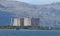 Trawsfynydd Nuclear Power Plant crop (MK).jpg