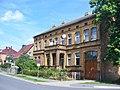 Trebbin - Parkstrasse - geo.hlipp.de - 38115.jpg