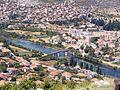 Trebinje, Republika Srpska - panoramio.jpg