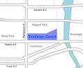 Trefann Court map.PNG