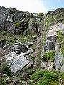 Tregurnow Cliff - geograph.org.uk - 781877.jpg