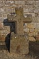 Tremblay 35 - Église Saint-Martin 20160314-03.jpg
