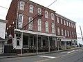 Tremont, Pennsylvania (5656746463).jpg