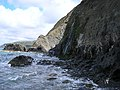 Tresaith, Ceredigion, Wales - geograph.org.uk - 37151.jpg