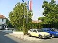 Trg Gojka Šuška03089.JPG