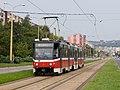 Trieda SNP, Tatra KT8D5R.N2.jpg