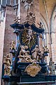 Trier Germany May 2015 (109340587).jpeg