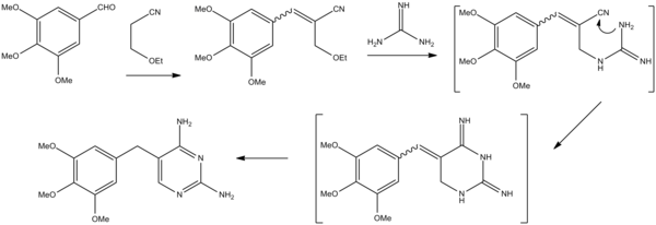 Trimethoprim syn.png
