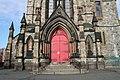 Trinity Anglican Church (4).JPG