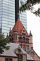 Trinity Church, Boston.jpg