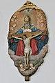 Trinity Vinzenz Moroder San Antone church Urtijëi.jpg